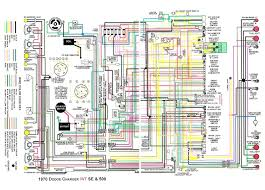 2013 dodge dart wiring diagram window wiring diagram for you • dodge challenger wiring schematics wiring diagram for you rh 16 3 carrera rennwelt de 2013 dodge