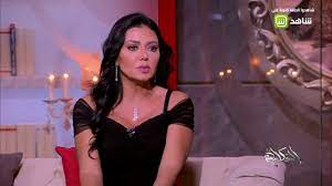 في أول ظهور بعد أزمة الفستان.. رانيا يوسف تكشف لعمرو أديب ما حدث - YouTube