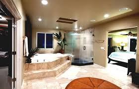 modern luxury master bathroom. Modern Master Bathroom Designs. 25 Luxury Design Ideas T