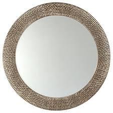 mirror. Bergmann Mirror Mirror