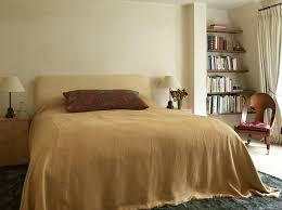 warm bedroom design. Interesting Bedroom 14 Inside Warm Bedroom Design