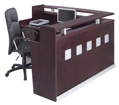 front office counter furniture. Modren Front Squareline Reception Counter Inside Front Office Counter Furniture S