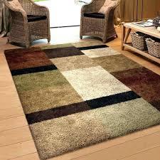 9x12 indoor outdoor carpet indoor outdoor carpet gray indoor outdoor area rug rugs for bedrooms