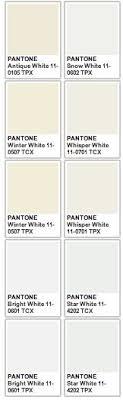 303 Best Color Inspiration Pantone Images Pantone Color