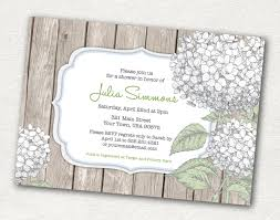 diy wedding invitation templates printable wedding diy tutorial printable invitation and rsvp card template