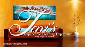 home terri s impeccable cleaning experience tice is a high calibur cleaning company serving the greater metro atlanta area tice you will experience the