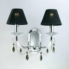 crystal chandelier lamp shades um size of chandeliers large image for navy blue chandelier shade modern