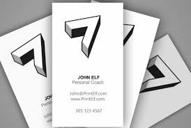 10 Free Business Cards 10 Freelance Business Card Designs For The Entrepreneur