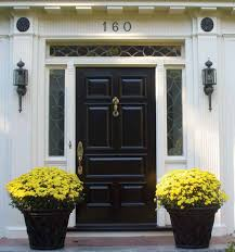 3 Ways to Refinish an Entry Door - Restoration & Design for the ...