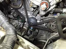 besides Instant Quotes And Costs On Timing Belt Replacement Services in addition  as well Acura 3 2 TL and Acura 3 2 CL Timing Belt Replacement Tips and furthermore Accurate Automotive performs Acura timing belt serviceAccurate together with Repair Guides   Engine Electrical   Timing Belt And Tensioner in addition San Carlos Timing Belt Repair   A  Japanese Auto Repair  Inc further Serpentine Belt Replacement Acura MDX 2000 2006   YouTube in addition Timing belt replacement question   Acura MDX Forum   Acura MDX SUV additionally changing water pump likewise Timing Belt replacement   other stuff. on acura mdx timing belt repment