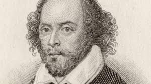 william shakespeare biography essay william shakespeare born apr  william shakespeare poet playwright com