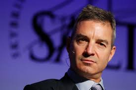 dan loeb bashes warren buffett at salt investment conference fortune daniel loeb founder of third point