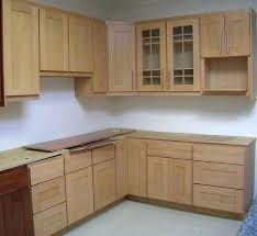 diy kitchen cabinet plans free. cabinet amazing to build kitchen cabinets nice your own how diy making plans free