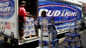 Bud Light Commercial Philly Philly Bud Light To Honor Super Bowl Promise Give Free Beer To
