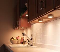 installing under cabinet lighting. Install Under Cabinet Lighting Puck Lights Installing