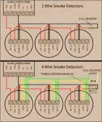 hard wiring smoke detectors diagram images wiring diagram wires hard wired smoke alarm wiring diagram hard wiring