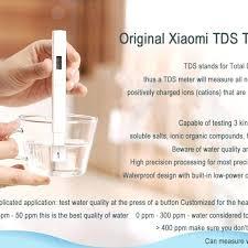 Ppm Water Testing Allinonestore Co