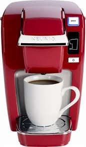 keurig coffee maker colors. Exellent Maker Keurig  KMini K15 SingleServe KCup Pod Coffee Maker In Colors 5