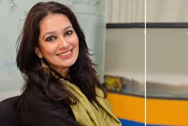 zara woman combined office. Career, Communication And Life: An Interview With Zara Jabeen Mahbub, SVP, BRAC Bank - Future Startup Woman Combined Office 4