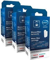 Водяной <b>фильтр для кофемашин Bosch</b> 17000706 - купить ...