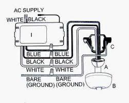 hunter fan wiring diagram wiring diagram hunter fan ceiling fans air purifiers humidifiers thermostats ceiling fan switch wiring diagram