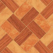 wood tile flooring patterns. Brilliant Flooring Decorative Wooden Design Floor Tile In Wood Flooring Patterns