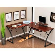 pottery barn bedford rectangular office desk. Pottery Barn Office Chair Reviews Bedford Desk Minimalist Whalen Rectangular
