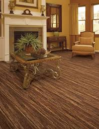 Small Picture Best 10 Bamboo laminate flooring ideas on Pinterest Laminate