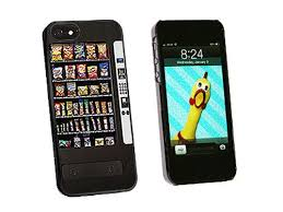 Cell Phone Vending Machine Locations Fascinating Amazon Graphics And More Snacks Chips Candy Vending Machine