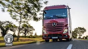 You can take a look on the gle coupe and you can see similar or the same styling cues. Truck Of The Year 2020 The New Actros Daimler Truck Ag Brands Trucks Mercedes Benz