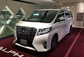 2018 toyota 7 seater. perfect seater 2018 toyota verso report which is labeled within toyota toyota verso  corolla used 7 seater for sale and published at august and seater