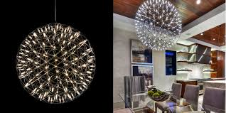 best chandeliers for