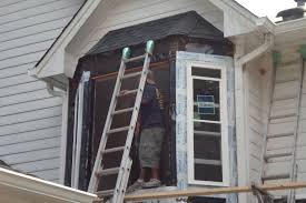 Window & Door Installation in Raleigh | Rain-Go Exteriors