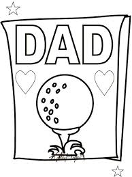 father s day coloring pages 2