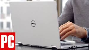 Image result for Dell inspiron Inspiron 13-7352