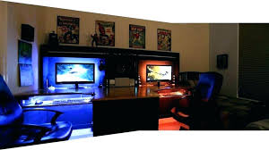 bedroom comely excellent gaming room ideas. Bedroomcomely Cool Game Room Ideas Intended For Plan 8 Bedroom Comely Excellent Gaming