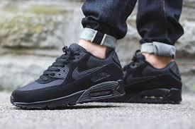 nike air max 90 black buy black black nike air