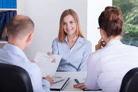 i have a job interview how do i get a job in corporate social responsibility mallen baker