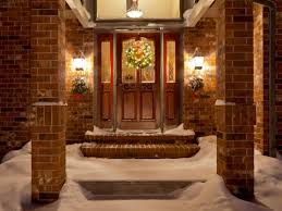 residential double front doors. Medium Size Of Fiberglass Double Entry Doors Residential Steel Replacing Sidelights With Wood Exterior Front G