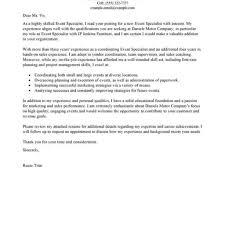 Resume For Retail International Marketing Manager