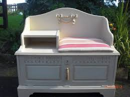 recreate furniture. follow us in store as we recreate and breathe new life old furniture https f