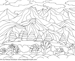 National aeronautics and space administration page last updated: Happy Family Art Original And Fun Coloring Pages