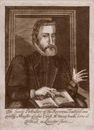 Rev Henry Smith (1599-1648) - Find A Grave Memorial