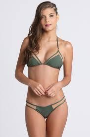 Amateur women in panty bikini briefs