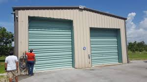 Light Duty Commercial Garage Door Opener Commercial Doors And Openers A Family Garage Door Inc