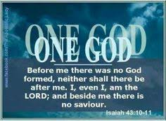 Image result for image of Isaiah 43:11 YHVH savior