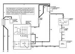 2002 ford ranger alternator wiring diagram images ford get ford alternator wiring diagram ford electric wiring