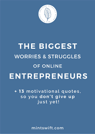 Best Motivational Quotes For Entrepreneurs