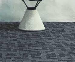 carpet tiles suppliers india per square foot