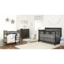 Dresser Sorelle Palisades Room In Box Hayneedle Solid Wood Baby Cribs Hayneedle